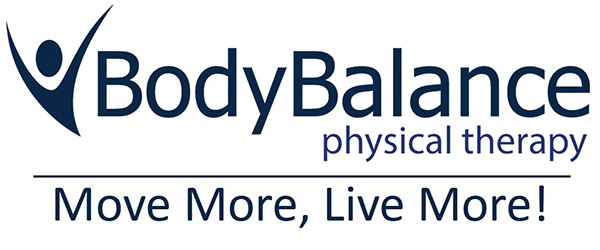 Physical Therapist | Joint | Back | Balance