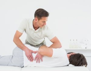 Back Pain Physical Therapy First Body Balance Physical Therapy