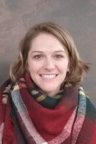 Jessica Hayden Physical Therapist