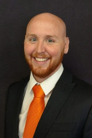 Logan Bradley Physical Therapist
